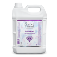 Shampoo Diamond 5 Litros